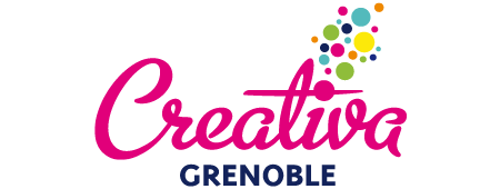 Creativa Grenoble
