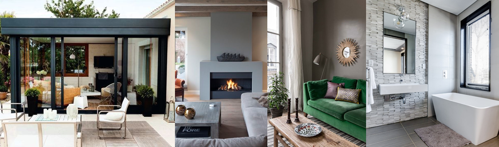 ameublement grenoble cool les grants du magasin de meubles gautier grenoble saintgrve with. Black Bedroom Furniture Sets. Home Design Ideas