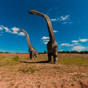 dinosaur-958011_1920