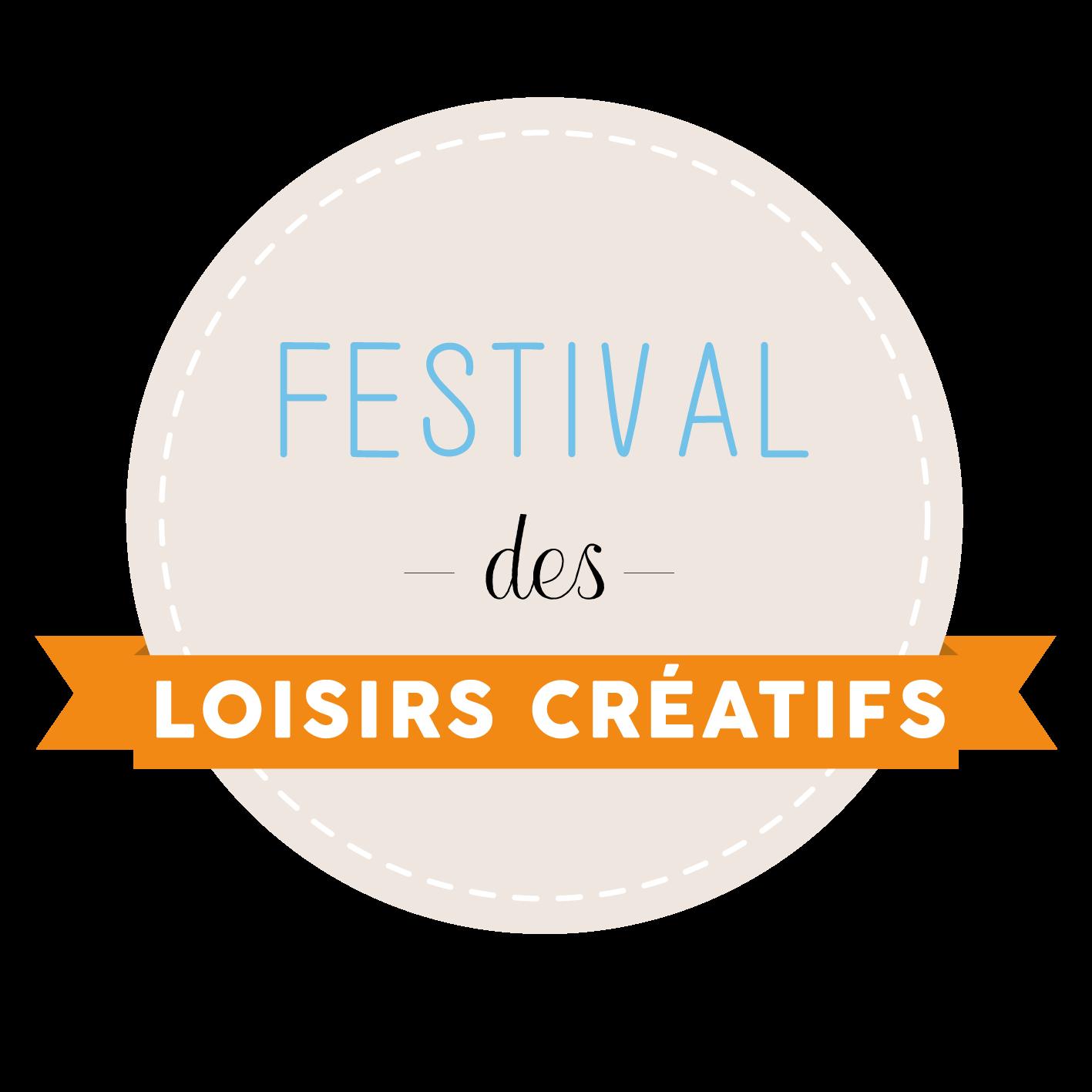 Le Festival des Loisirs Créatifs de Grenoble