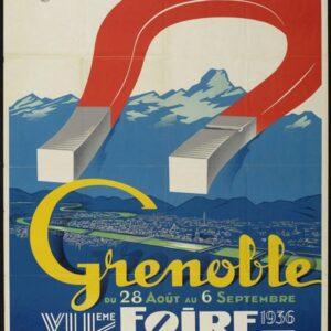 Foire-1936