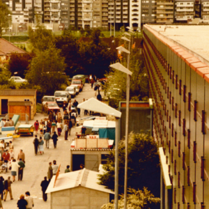 Foire-de-Grenoble-1980