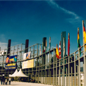 Foire-de-Grenoble-2000