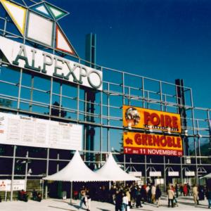 Foire-de-Grenoble-2001