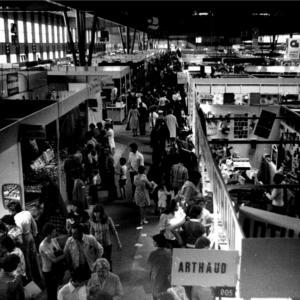 Foire-de-Printemps-1976