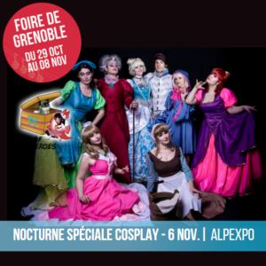 Nocturne-speciale-Cosplay-6-nov_carre.