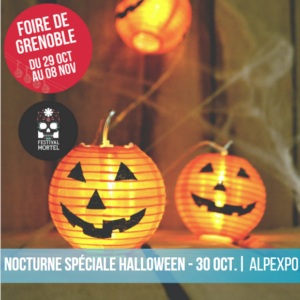 Nocturne-speciale-Halloween-30-oct_carre