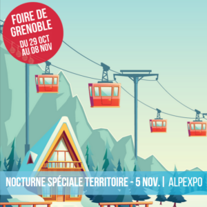 Nocturne-speciale-Territoire-5-nov_carre.